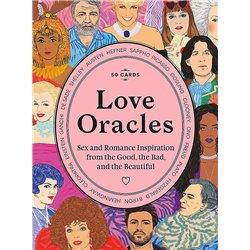 Libro. MEMORIAS DE CIEGO. Del autorretrato y otras ruinas