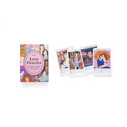 Libro. AFROGRAFÍAS. Representaciones gráficas y caricaturescas de los afrodescendientes