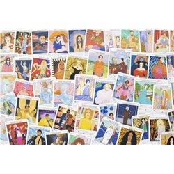 Libro manga. KAMASUTRA. Vatsyayana