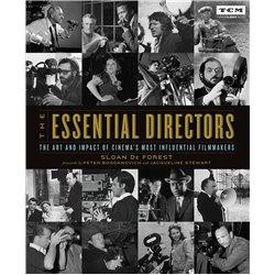 Libro. ANNA KARÉNINA. Lev N. Tolstói