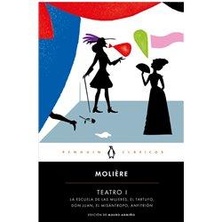 Rompecabezas. Earth: 100 Piece Puzzle