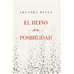 Libro títere de dedo. BABY OTTER (Finger puppet book)