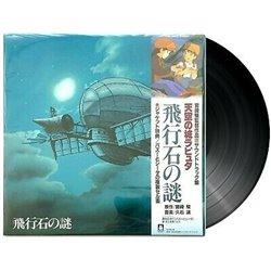 Libro. DESARROLO DE PROYECTOS AUDIOVISUALES
