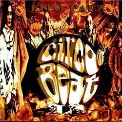 Libro. HERZOG. La Búsqueda de la verdad estática