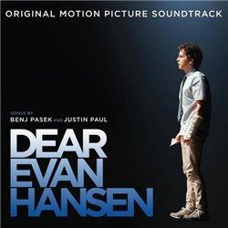 Libro. BURTON. En el jardín de las delicias