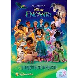 Libro. CINE ARGENTINO Y LATINOAMERICANO. Una mirada crítica