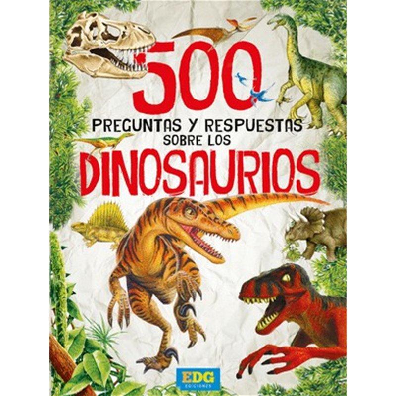 Libro. VOCES DE LA PANTALLA. Un estudio de la voz y el sonido en relación a la imagen