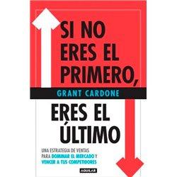 Libro. LA COMPOSICIÓN AUDIOVISUAL. Dimensiones narrativas del sonido y la música en la imagen