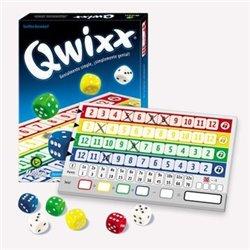 Libro. IBEROAMÉRICANA URBANA. ITINERARIOS POR UN CINE DESENCANTADO
