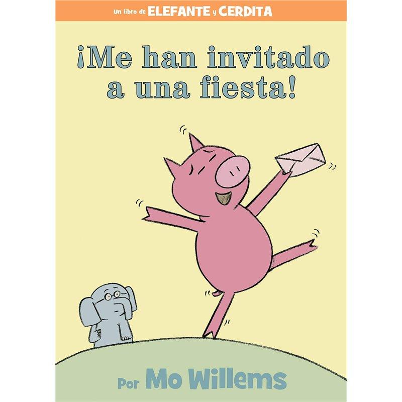 Libro. TEATROS DEL LITORAL. Patrimonio y Arquitectura 1879-2020