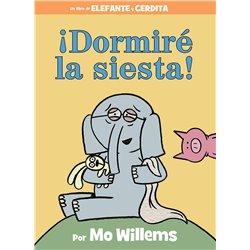 Libro. DISEÑO DEL LIBRO. Construcción de la página