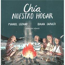 Libro. ORTÓNIMOS. 1914-1917. Fernando Pessoa