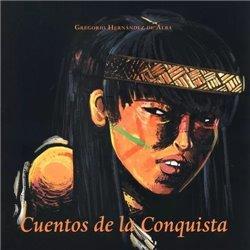 Libro. MÚSICA Y PALABRA
