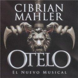 Libro. EN BUSCA DEL TIEMPO PERDIDO I - Del lado de Swann