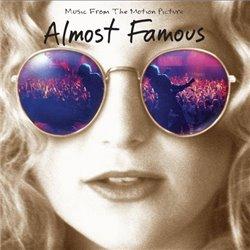 Libro. ART PLAY. Dibujo, Color, pintura y más...