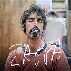 Libro. COLOMBIA: Una historia mínima (Una mirada integral al país)