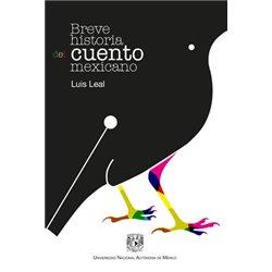 Libro. ASTROFÍSICA PARA CHIC@S CON PRISA