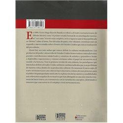 Libro. ÑAQUE O DE PIOJOS Y ACTORES