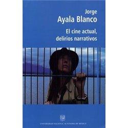 Libro. EL RETORNO DE DIONYSOS. Theodoros Terzopoulos