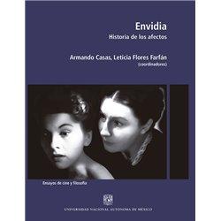 Libro. EL ALFÉREZ IREAL