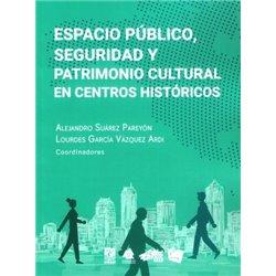 Libro. LADY MÁLAGA