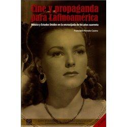 Libro. COMPOSICIONES MUSICALES PARA BANDOLA, TIPLE Y GUITARRA