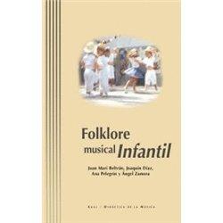 Libro. LOS BEBÉS DE LOS ANIMALES