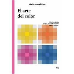 Libro. LA FÁBULA DEL UNIVERSO Y LA CIGÜEÑA