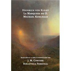 Libro. SHOWTIME PIANO HYMNS - Level 2A