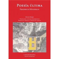 Libro. CHORDTIME PIANO HYMNS - Level 2B