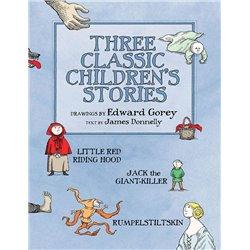 Libro. FUNTIME PIANO HYMNS - Level 3A-3B