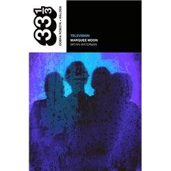 Libro. Juárez-Jerusalém / Mi papá no es santo ni enmascarado de plata / Matatena
