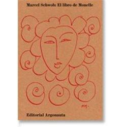 Libro. SWING FRENTE AL NAZI