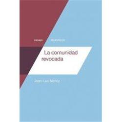 Libro. DINO HISTORIAS ALOSAURIO LAGARTO EXTRAÑO