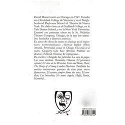 BRECHT TEATRO COMPLETO