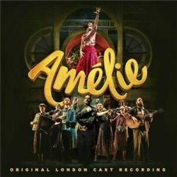Libro. Curso de piano para principiantes adultos Nivel 1 Bastien