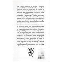 Libros. POEMAS Y CANCIONES - BERTOLT BRECHT
