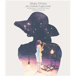 Libro bilingüe. GOLDILOCKS - Ricitos de oro y los tres osos
