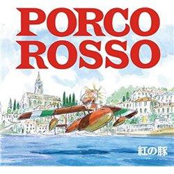 Blu-ray. THE MAGIC FLUTE. Directed by Ingmar Bergman