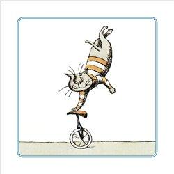 Libro. Carl. G. Jung y la psicología analítica