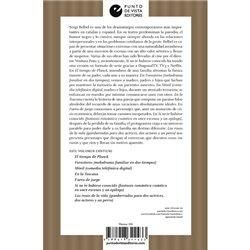 Libro. DE LA GUERRA