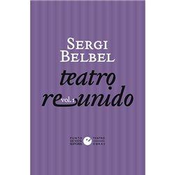 Libro. CANCION DE NAVIDAD