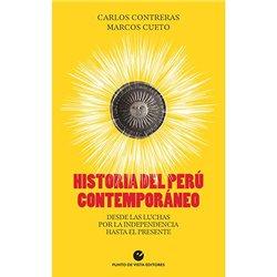Libro. CURIOSIDADES - Benjamin Lacombe