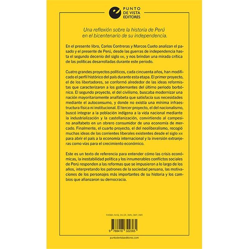 Libro. LAS RICAS HORAS DE JACOMINUS GAINSBOROUGH