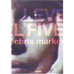 Partitura. Debussy: L'Isle joyeuse