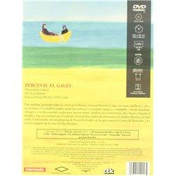 Partitura. Debussy: Images, Book 2 (Book & CD)