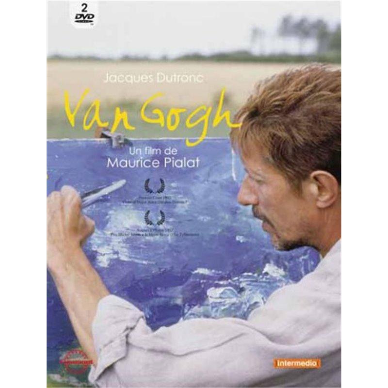 Partitura. Debussy: Estampes