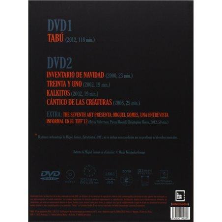 SUZUKI VIOLIN SCHOOL - VOLUME 1 - VIOLIN PART - (BOOK AND CD)