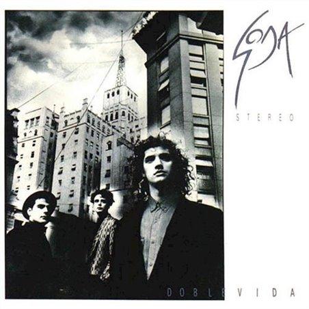 Libro. Suzuki Flute School - Volume 1 (Book & CD)