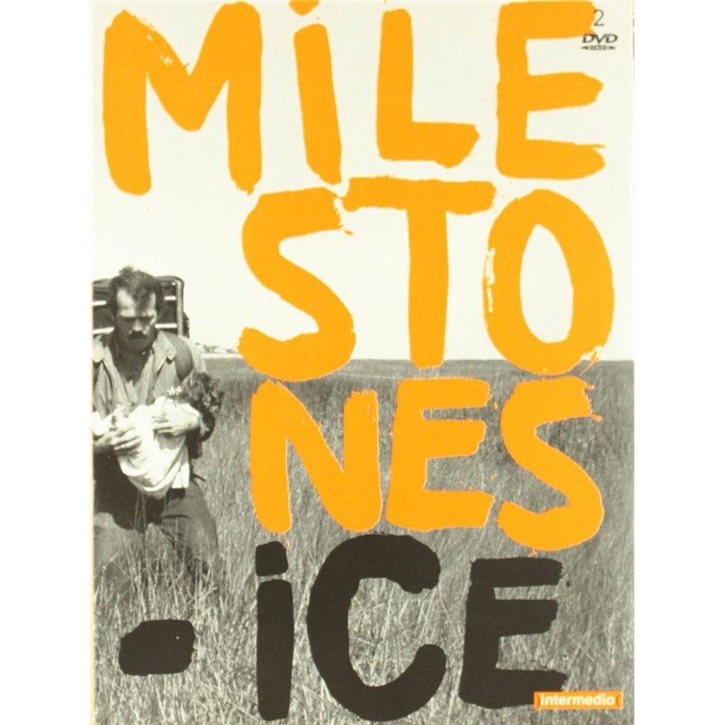 Libro. TIEMPOS DE CLAVES. Ida Vitale